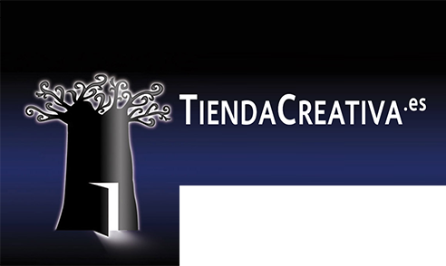 TiendaCreativa.es